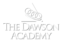 Dawson Academy