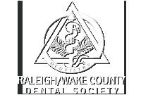 Raleigh Wake County Dental Society